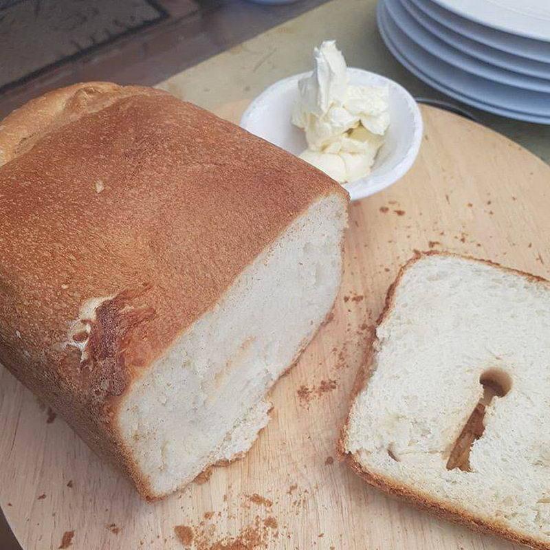 хлеб ключ.jpg