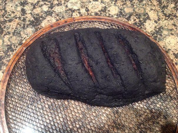 черный хлеб.jpg