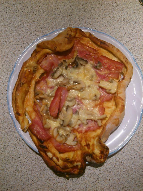 пицца сестрица.jpg