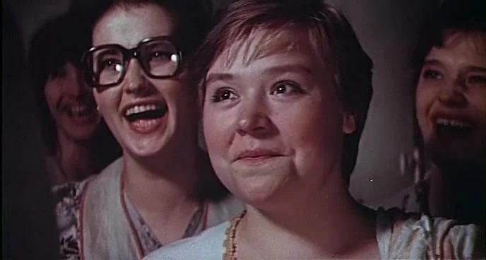 Успешная карьера без семьи: три советские актрисы, никогда не выходившие замуж