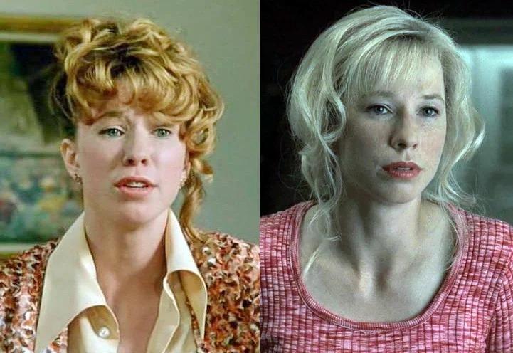 5 актрис, которые отказались от актерства на пике популярности ради семьи