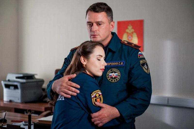 4 любви актера Никиты Зверева и история его стремительной карьеры