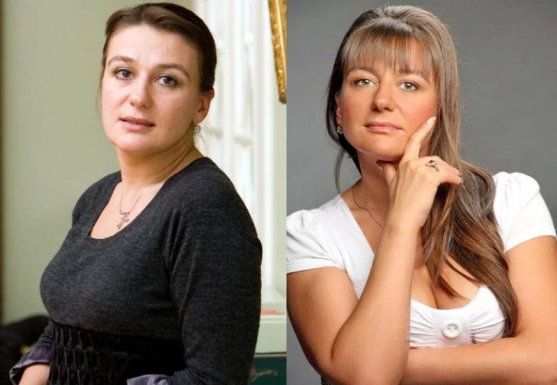 Редкие отчества пяти популярных российских актёров