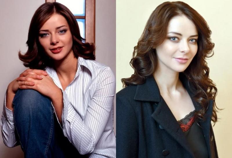 Пришлось сменить: пять актеров, которые стесняются своей настоящей фамилии