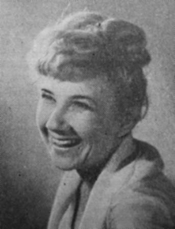 Людмиле Арининой 94 года. Как сложилась судьба прекрасной актрисы, которая доказала, что счастье можно найти и в 60